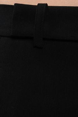 Брюки Strenesse                                                                                                              черный цвет
