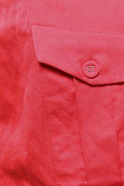 Платье Gf Ferre'                                                                                                              красный цвет