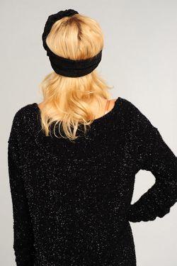 Повязка Lak Miss                                                                                                              черный цвет