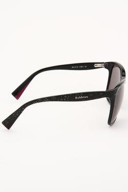 Солнцезащитные Очки Baldinini                                                                                                              чёрный цвет