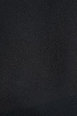 Топ Giambattista Valli                                                                                                              черный цвет