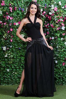Платье Waggon Paris                                                                                                              None цвет