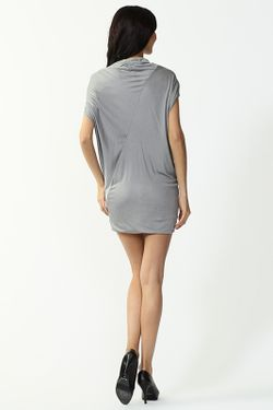 Платье Byblos                                                                                                              None цвет