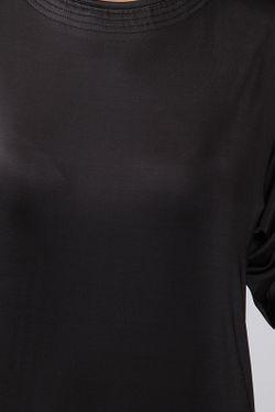 Туника Costume National                                                                                                              коричневый цвет