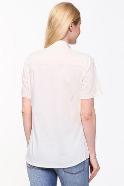 Рубашка C'N'C                                                                                                              None цвет