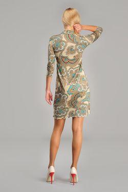 Платье Kata Binska                                                                                                              None цвет