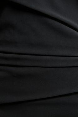 Платье Patrizia Pepe                                                                                                              чёрный цвет