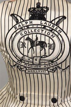 Жакет Ralph Lauren                                                                                                              бежевый цвет