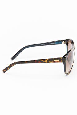 Очки Солнцезащитные Esprit                                                                                                              коричневый цвет