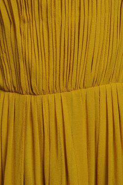 Платье Вечернее Rachel Roy                                                                                                              зелёный цвет