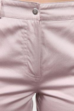 Брюки Shendel                                                                                                              розовый цвет