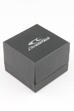 Часы Наручные Chronotech                                                                                                              белый цвет