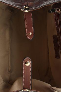 Сумка A. BELUCCI                                                                                                              коричневый цвет