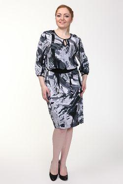Платье Rita                                                                                                              None цвет