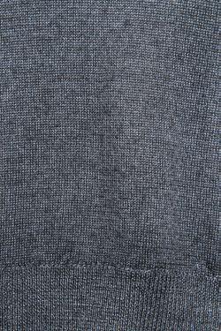 Топ Джерси Prada                                                                                                              черный цвет