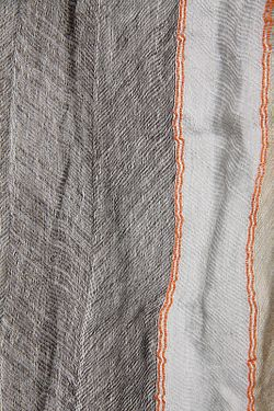 Шарф Armani                                                                                                              многоцветный цвет
