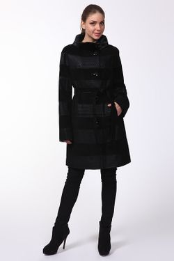 Пальто Jack Trendy                                                                                                              None цвет