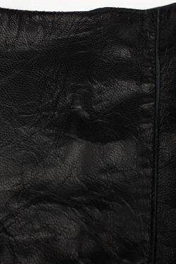 Сапоги Fiorangelo                                                                                                              черный цвет