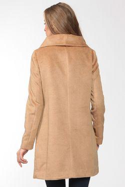 Пальто Fornarina                                                                                                              None цвет