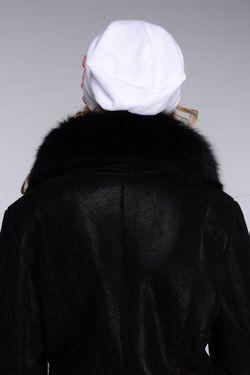 Комплект Lak Miss                                                                                                              белый цвет