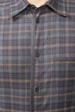Рубашка Just Cavalli                                                                                                              None цвет