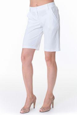 Костюм С Шортами Sailor Relax Mode                                                                                                              белый цвет