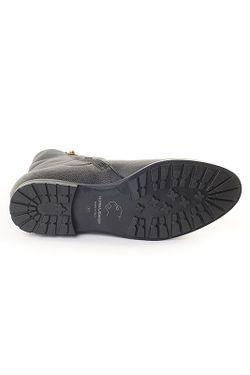 Ботинки Norma J. Baker                                                                                                              черный цвет