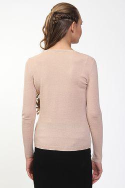 Пуловер Max Mara                                                                                                              None цвет