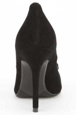 Туфли Летние Grand Style                                                                                                              черный цвет