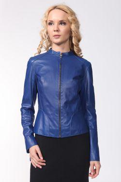 Куртка Izeta                                                                                                              синий цвет