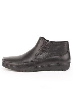 Зимние Ботинки Dino Rossi                                                                                                              черный цвет