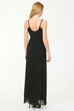 Платье Vila                                                                                                              None цвет