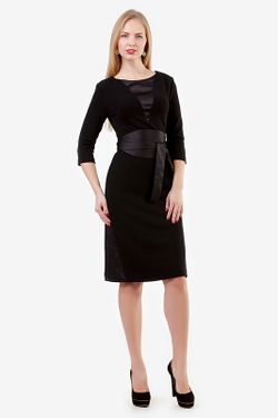 Платье Magnolica                                                                                                              None цвет