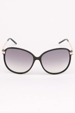Очки Солнцезащитные Gf Ferre'                                                                                                              многоцветный цвет