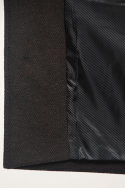 Пальто Amulet                                                                                                              коричневый цвет