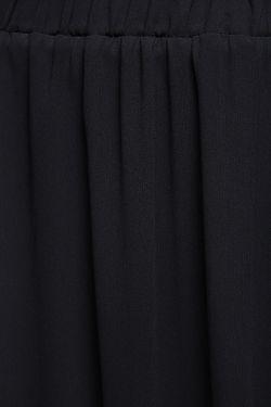 Юбка Vicolo                                                                                                              чёрный цвет