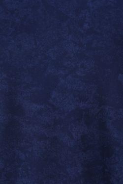 Сарафан Cotton Club Mare                                                                                                              синий цвет