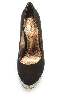 Туфли Riccorona                                                                                                              многоцветный цвет