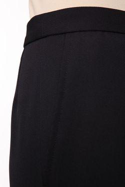 Брюки Bottega Veneta                                                                                                              черный цвет