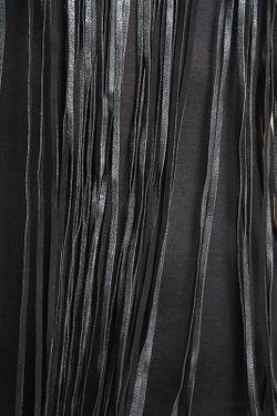Платье Fornarina                                                                                                              многоцветный цвет