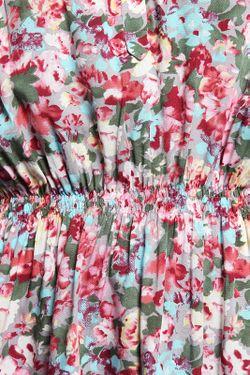 Платье Libellulas                                                                                                              None цвет