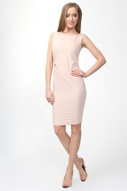 Платье Pois                                                                                                              None цвет