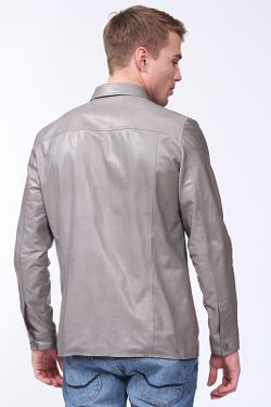 Рубашка Izeta                                                                                                              серый цвет