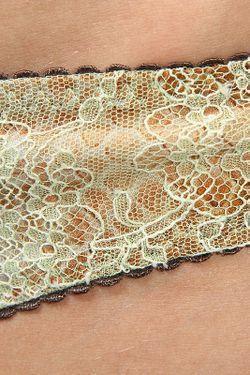 Трусы Roberto Cavalli                                                                                                              коричневый цвет