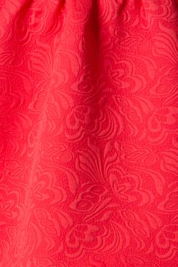 Юбка Vika Smolyanitskaya                                                                                                              красный цвет