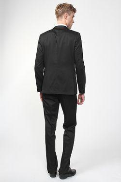 Костюм Florentino                                                                                                              чёрный цвет