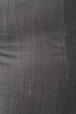 Брюки Alain Weiz                                                                                                              серый цвет