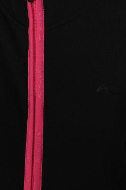 Кардиган Джерси Спортивный Kjus                                                                                                              розовый цвет