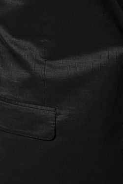 Пиджак Dolce & Gabbana                                                                                                              серый цвет