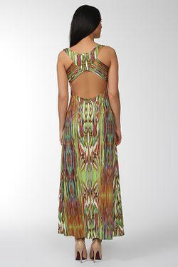 Платье Sweet Miss                                                                                                              многоцветный цвет